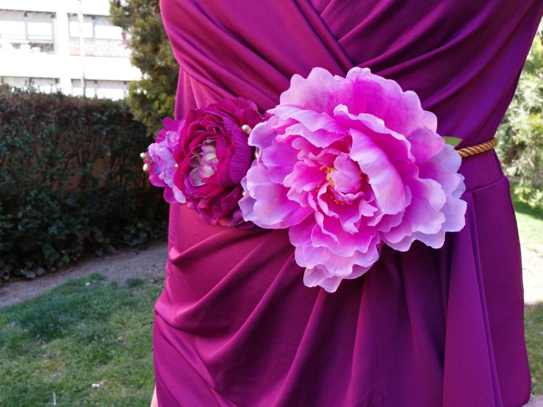 Encantador Shenae Grimes Vestido De Novia Componente - Colección del ...