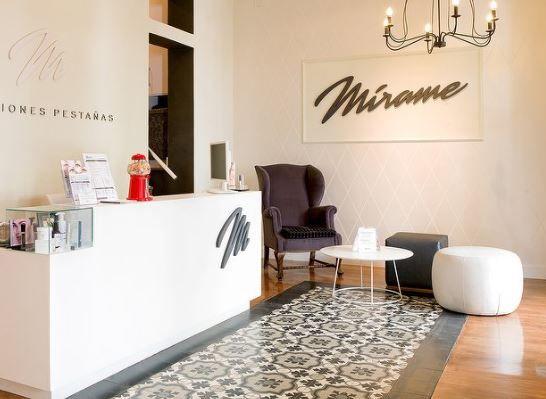mirame-lashes-and-brows-madrid_0