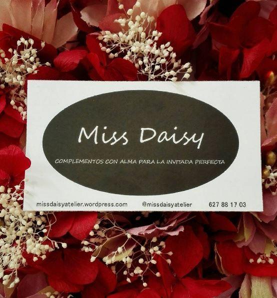 7bf7071d037c432227807032a9b2c94e--daisies-bridesmaid.jpg